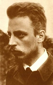 220px-Rainer_Maria_Rilke,_1900