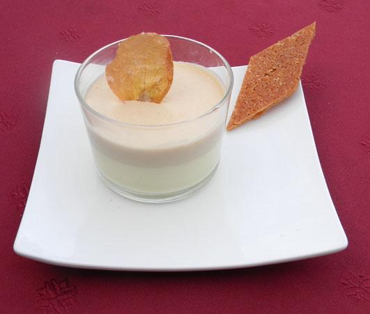 Dessert 2a