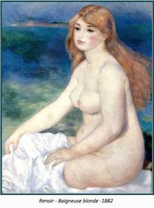 11-Renoir-baigneuse-blonde-1882
