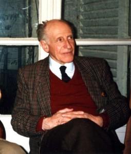 871px-Georges-Emmanuel_Clancier,_1987