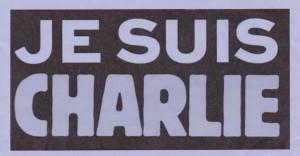 Charlie EN