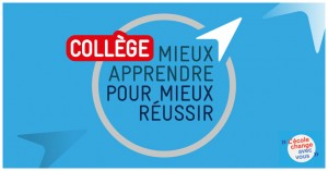 DP-college-haut-de-page-pictoL-Ecole-Change_398542