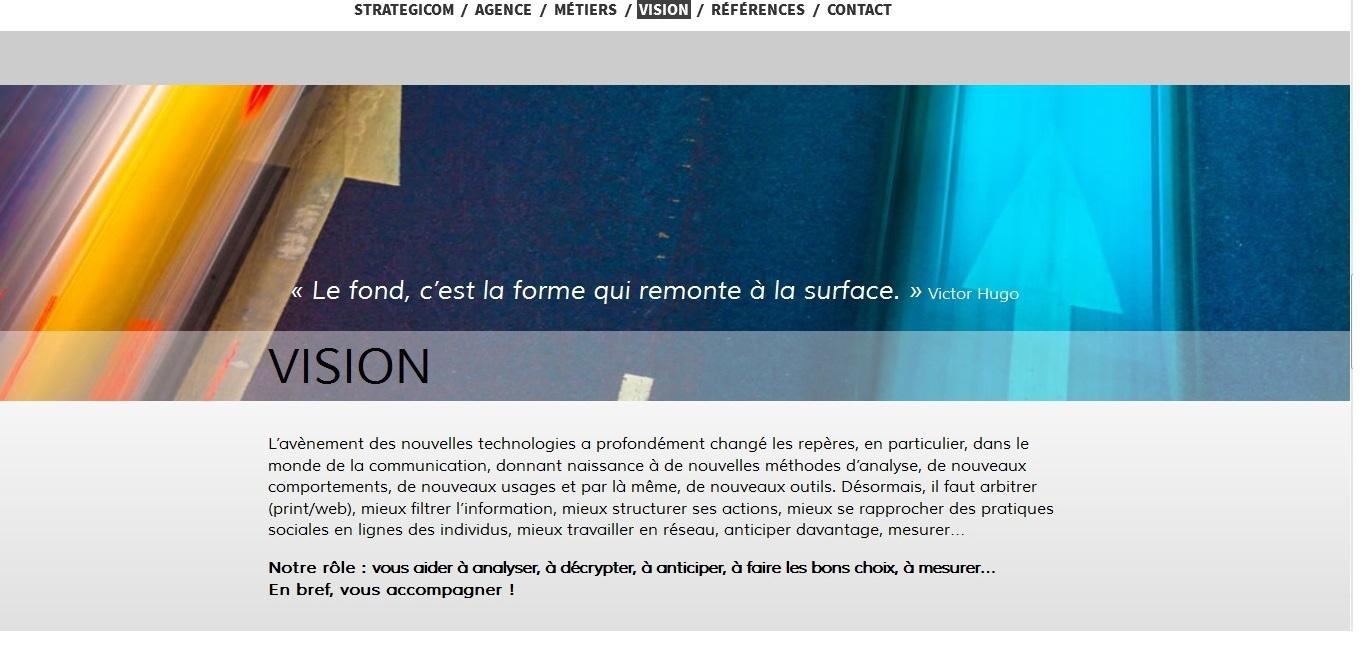 Citation VH
