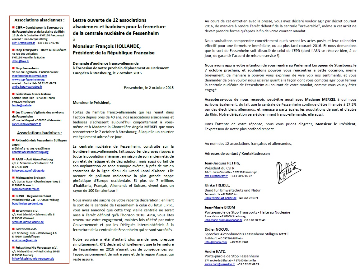 Lettre_ouverte_de_12_associations_a_Francois_Hollande